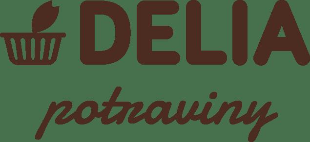 Delia Potraviny - Svinsky dobrá